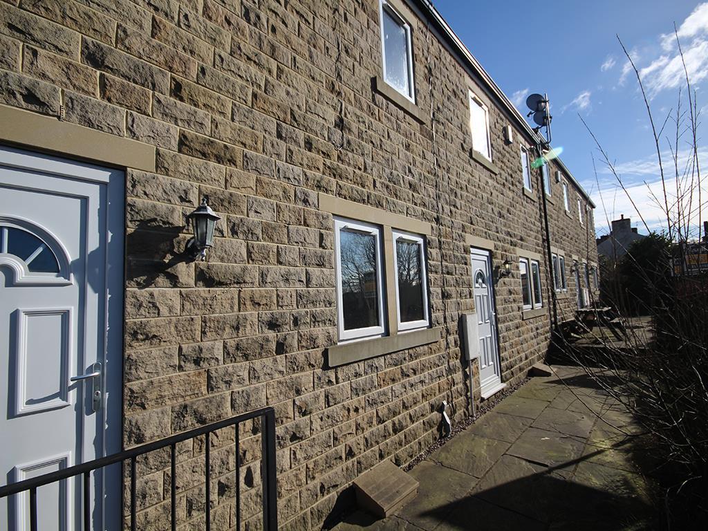 3 bedroom end terrace house Let Agreed in Foulridge - 2017-03-09 14.46.10.jpg